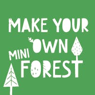 Create Forest