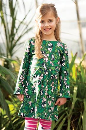 Organic Baby Clothes | Organic Kids Clothes | Frugi