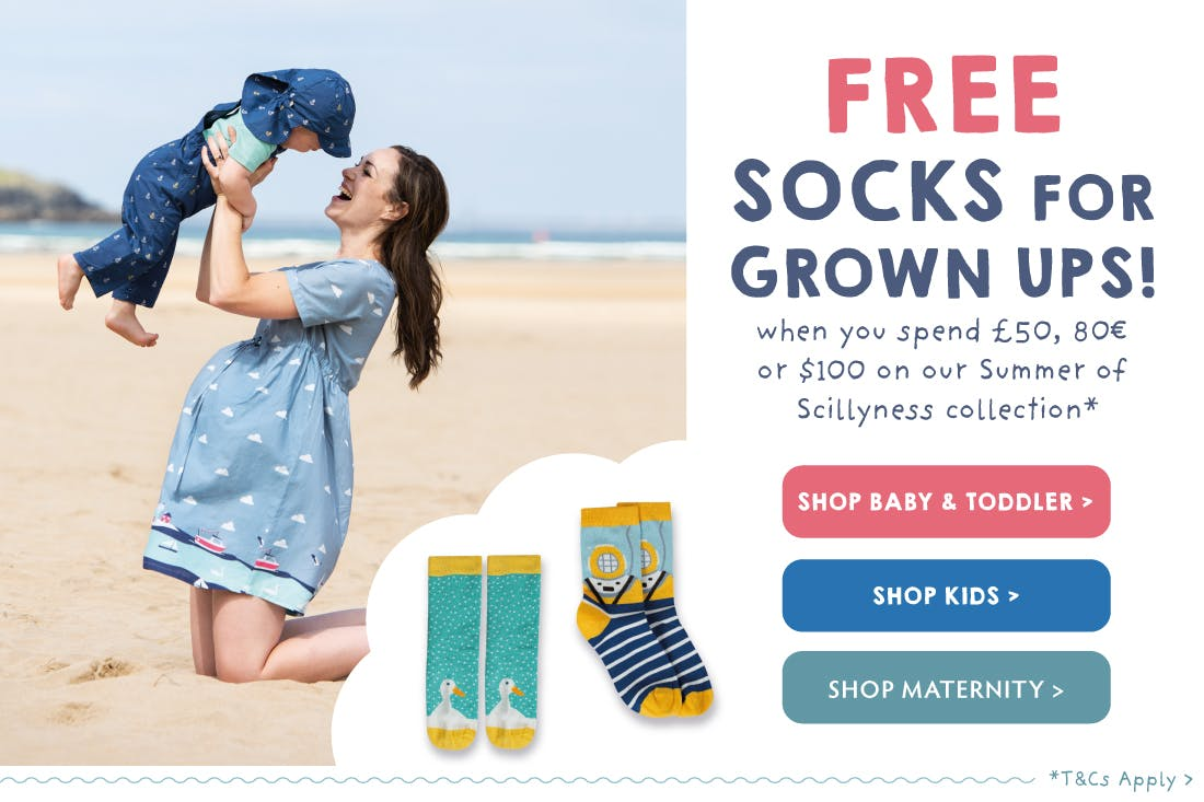60b5ff236a7 FREE socks for grown up s