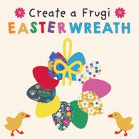 NEW Easter Wreath