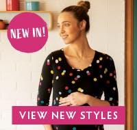 New in Grown Ups! Shop now