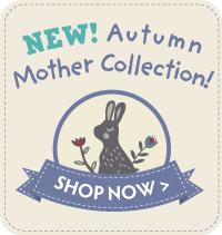 WBW - AW14 Mother