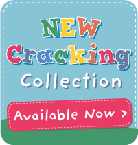 New Cracking Collection