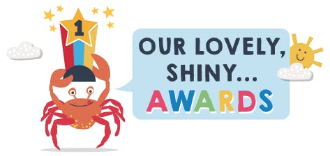 Frugi-Awards-Logo