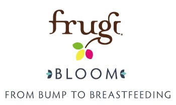 Frugi Bloom Guide
