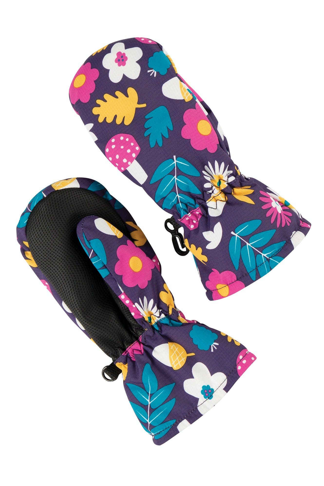 Click to view product details and reviews for Snow And Ski Mittens.