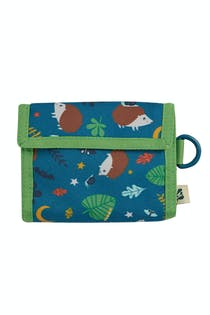 The National Trust Pack A Penny Wallet