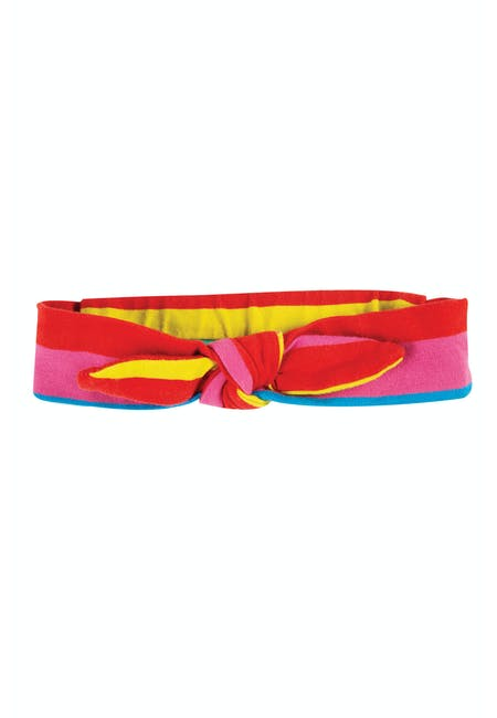 Buy Astrid Headband: Newborn to 4 Years | Frugi
