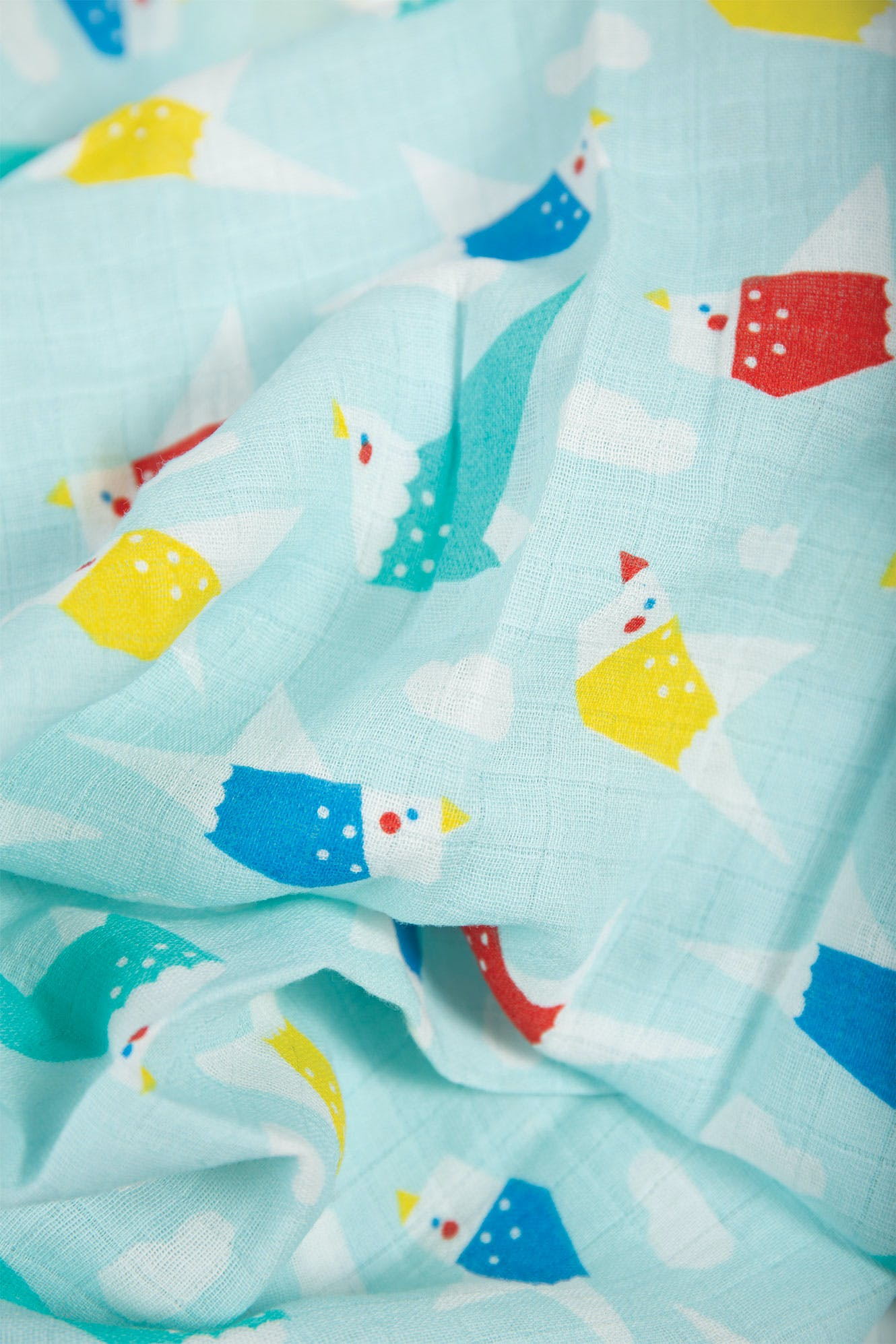 Click to view product details and reviews for Furoshiki Cloth.