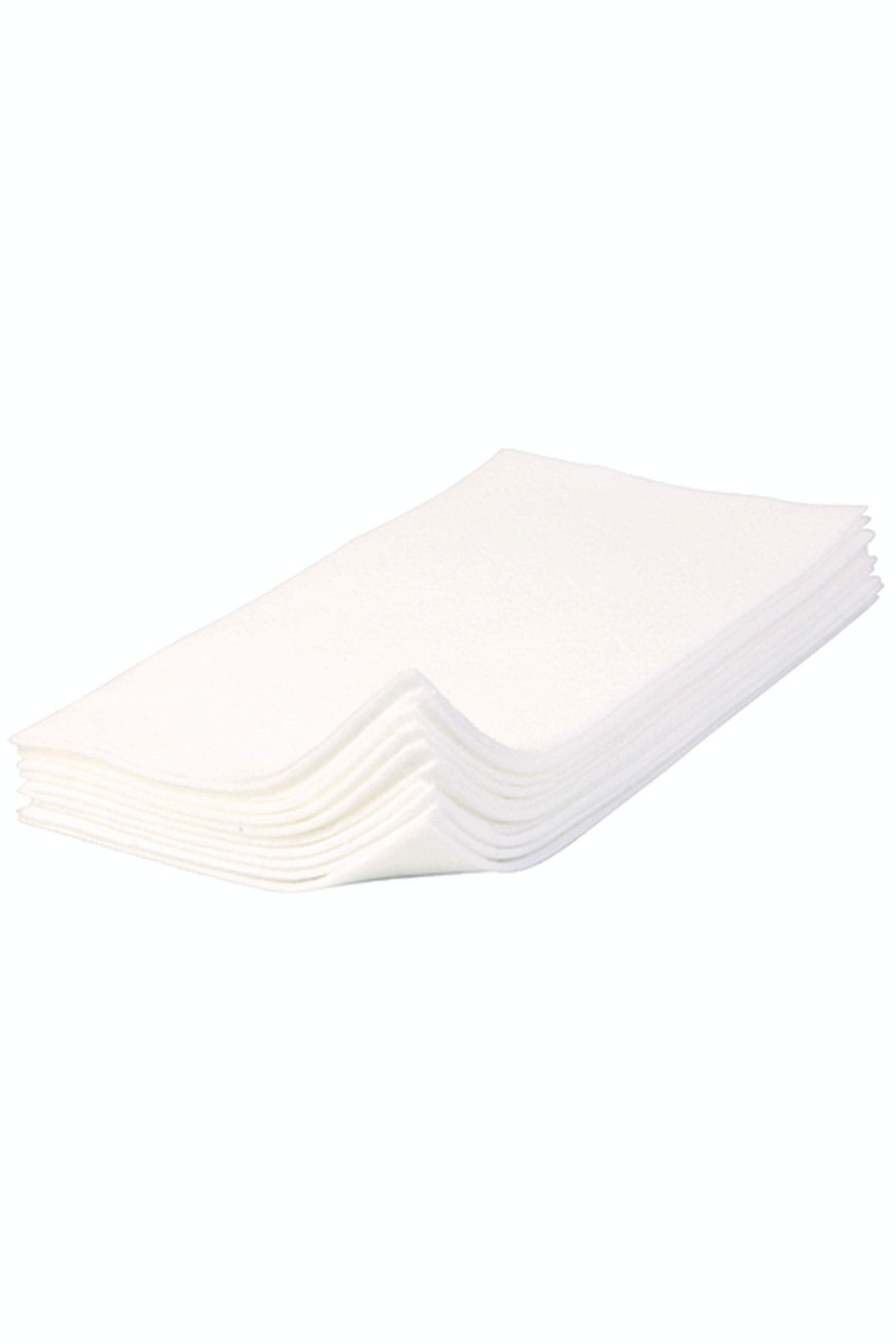 Click to view product details and reviews for Totsbots Fleece Liners.