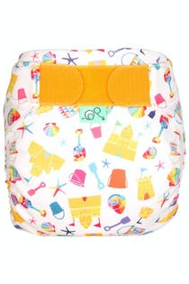TotsBots Reusable Swim Nappy