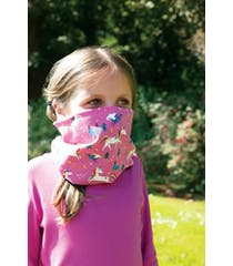 Sidney Stretch Snood