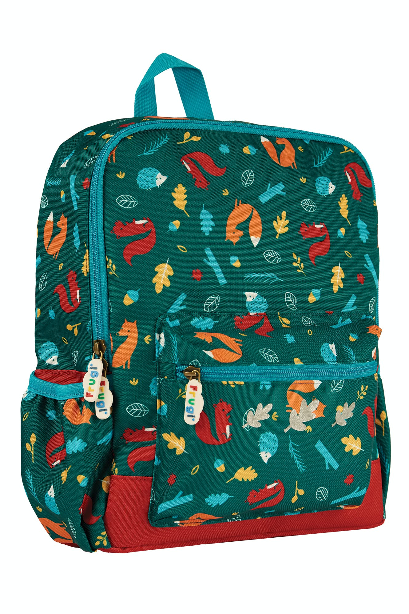 Click to view product details and reviews for The National Trust Adventurers Backpack.