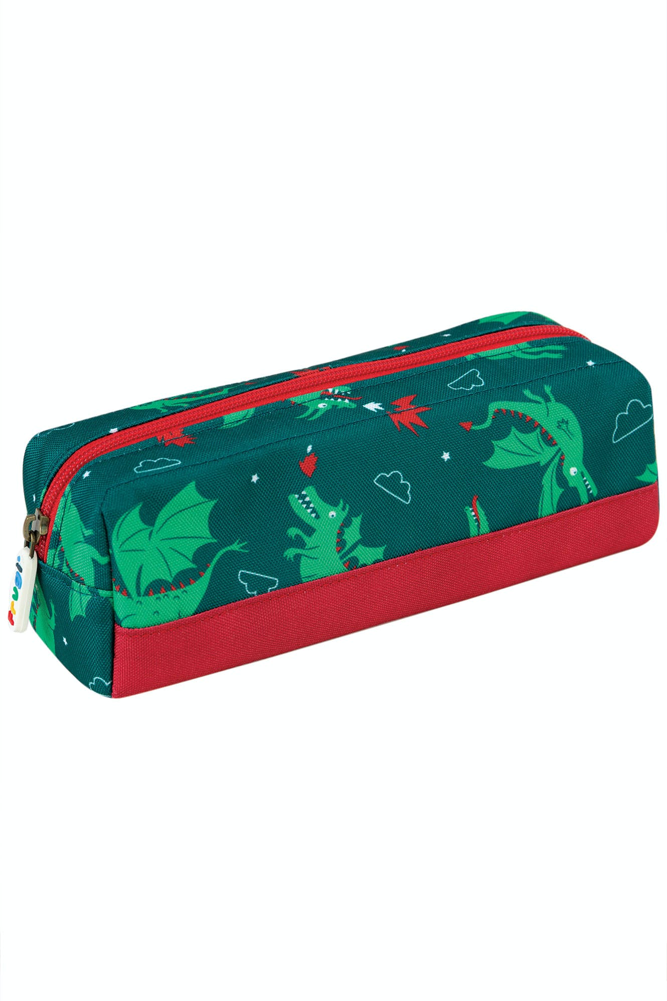 Click to view product details and reviews for Crafty Pencil Case.