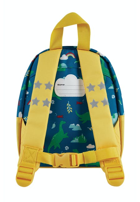 Little Adventurers Backpack