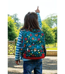 The National Trust Adventurers Backpack