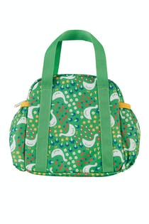 Pack a Picnic Lunch Bag