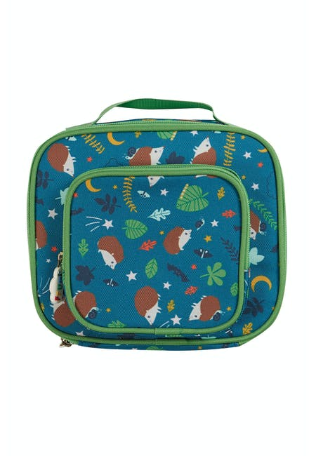 The National Trust Pack A Snack Lunch Bag