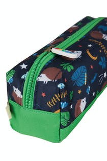 The National Trust Crafty Pencil Case