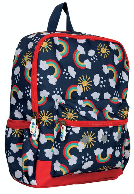 Adventurers Backpack: Buy Kids Backpacks Online