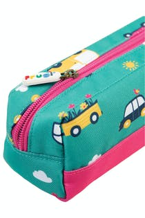 Crafty Pencil Case