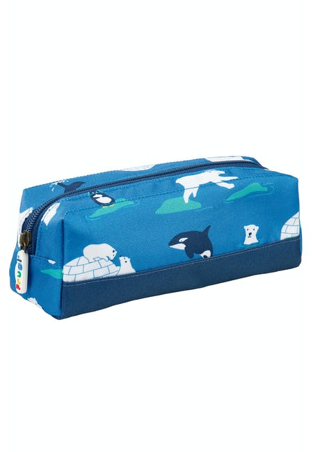 Crafty Pencil Case: Buy Kids Pencil Case Online