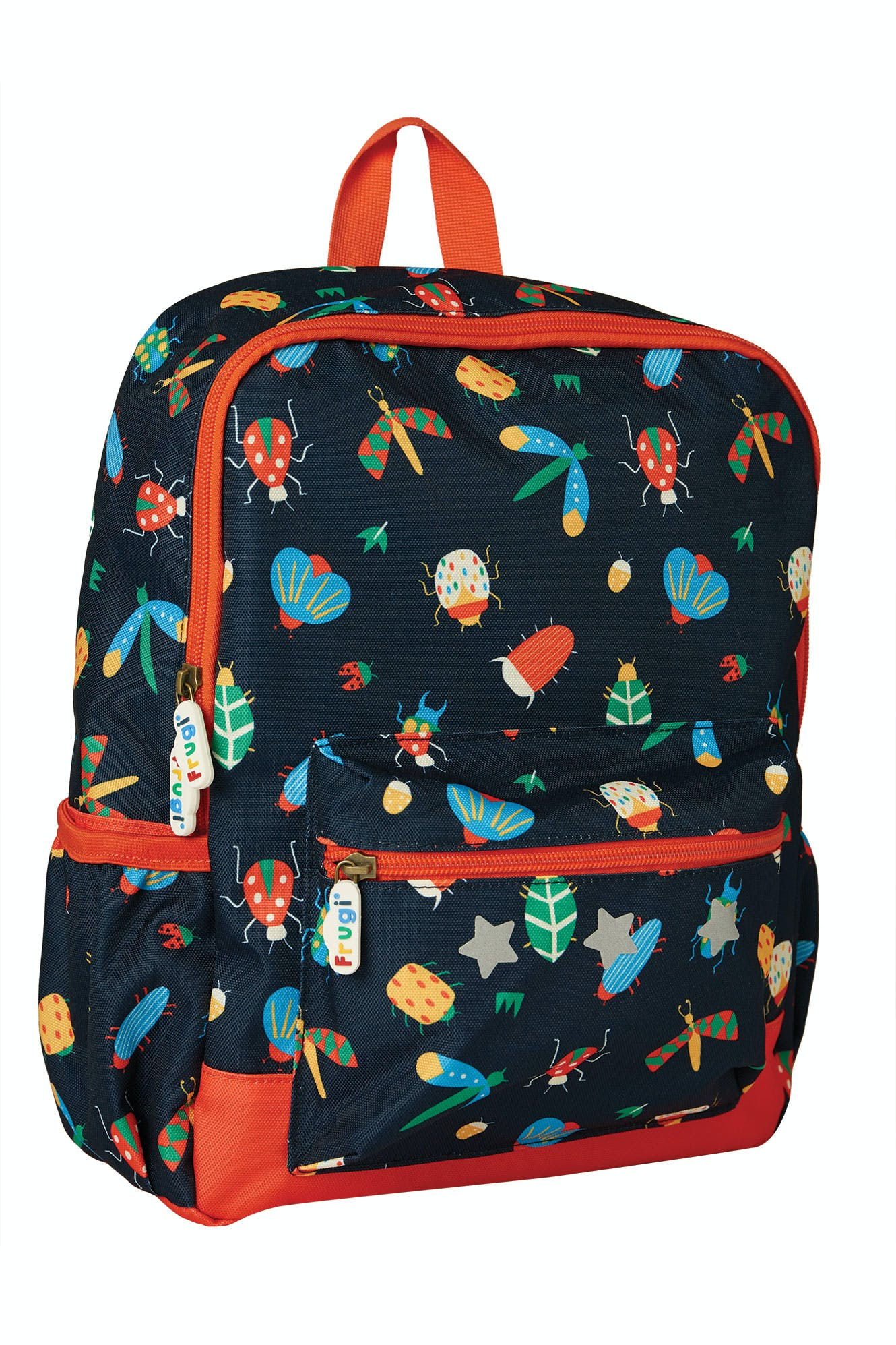 Click to view product details and reviews for Adventurers Backpack.