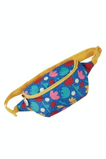 Bertie Belt Bag