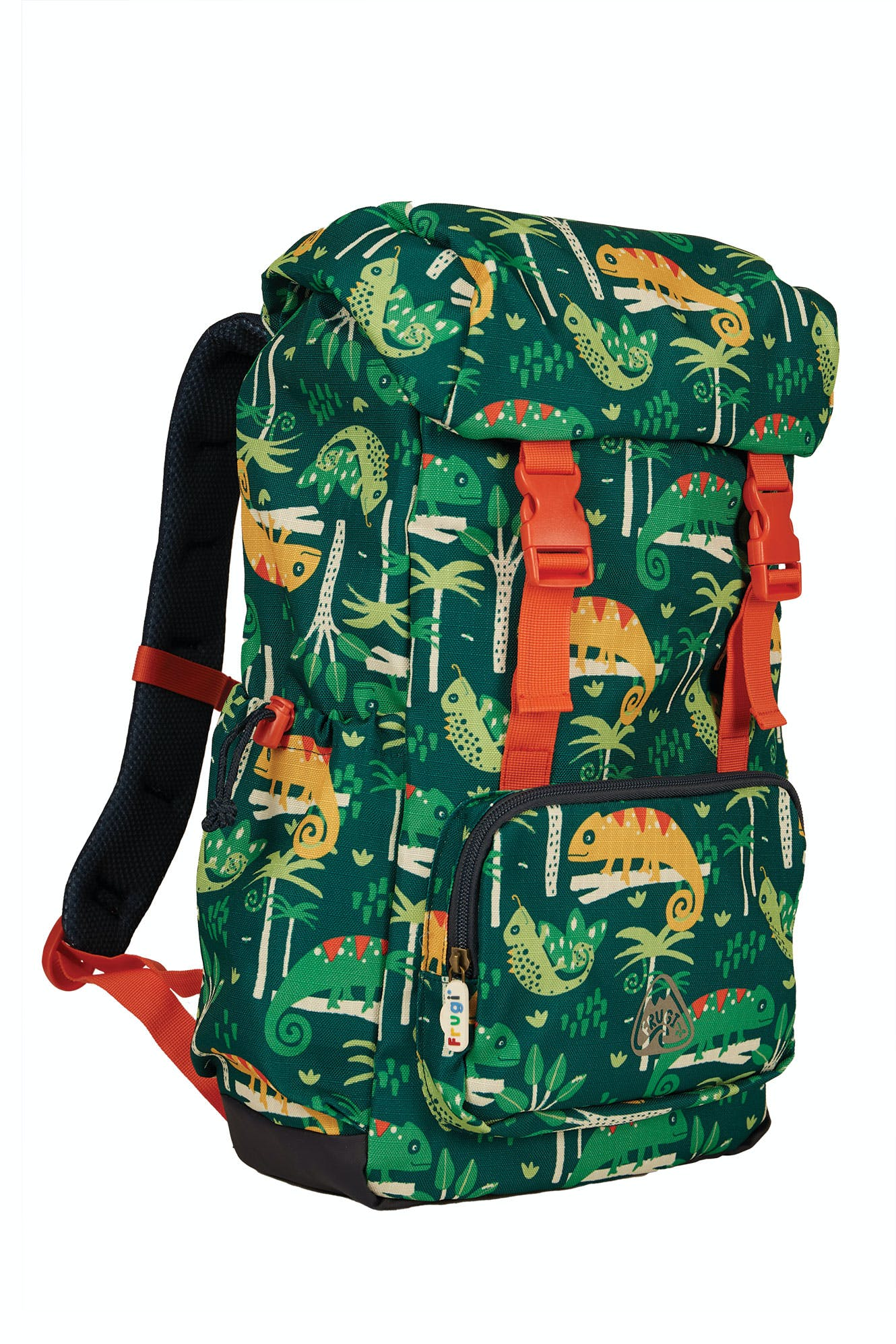 Click to view product details and reviews for Trail Blazing Backpack.