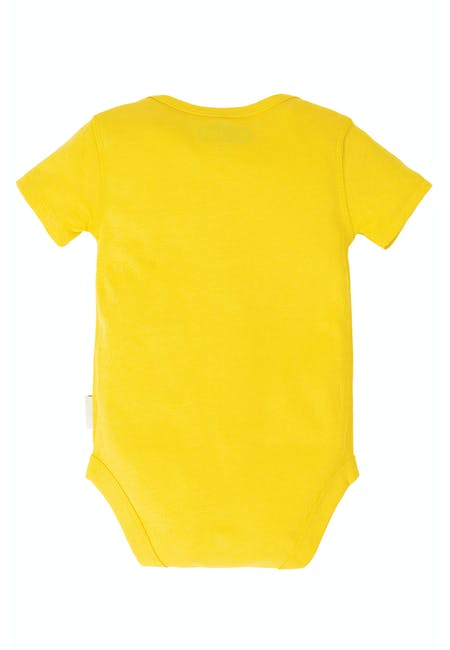 Buy Favourite Body: Made From 100% Organic Cotton | Frugi