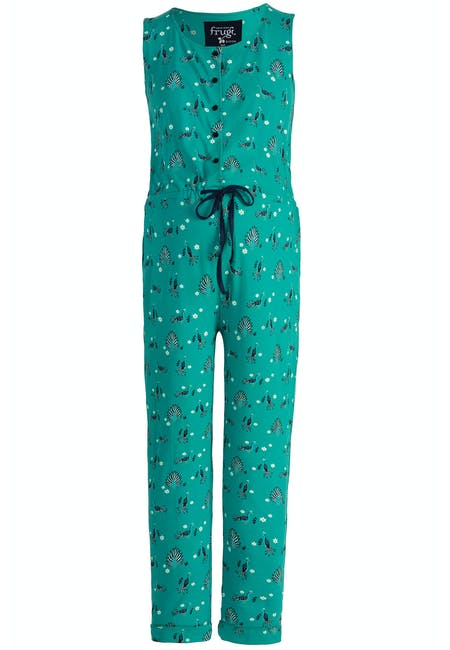 2918c29872312c Jersey Jumpsuit | New Ranges At Frugi: New Organic Maternity Clothes | Frugi