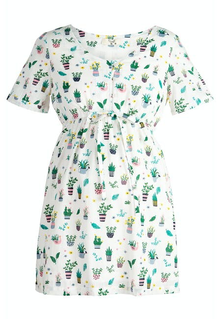 357e150fc1d82 Muslin Smock Top | view all | maternity | Frugi Organic Clothes Sale: Up To  70% Off | Shop Now | Frugi