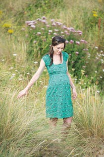 85b2bb9e2f707d dresses & jumpsuits | maternity | Frugi Organic Clothes Sale: Up To ...