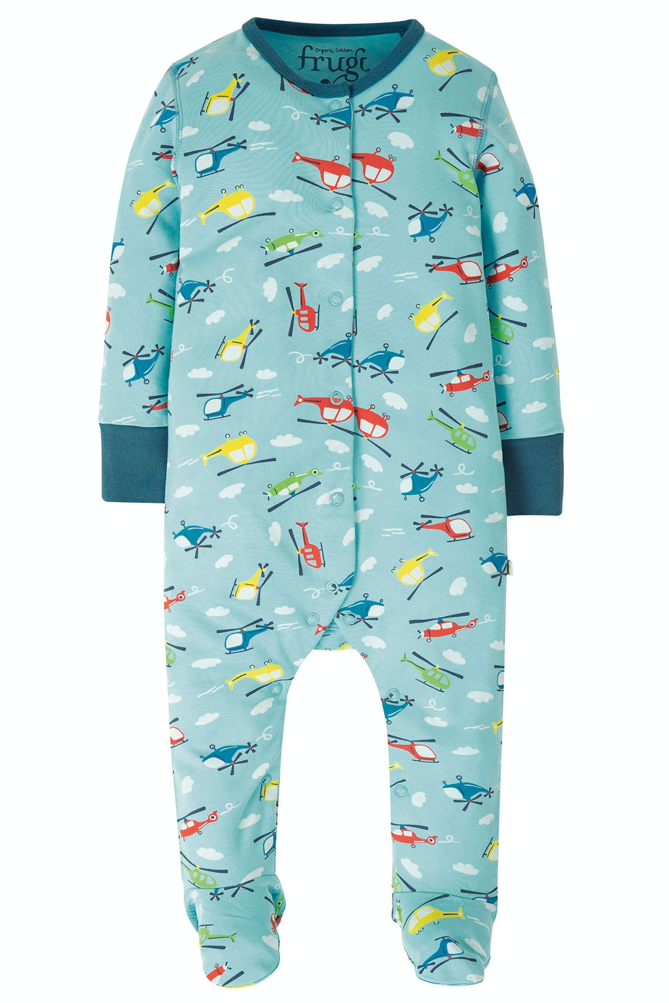 Click to view product details and reviews for Lovely Babygrow.