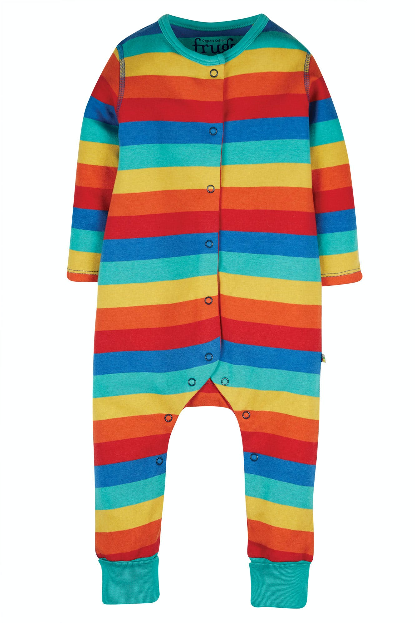 Click to view product details and reviews for Riley Romper.