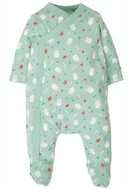 10399f986c9f1 Kai Kimono Babygrow | babygrows & rompers | SS19 Sale - Baby & Toddler |  SS19 End of Season Sale! | special features | Frugi