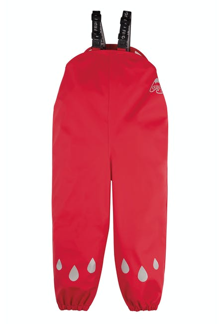Puddle Buster Trousers