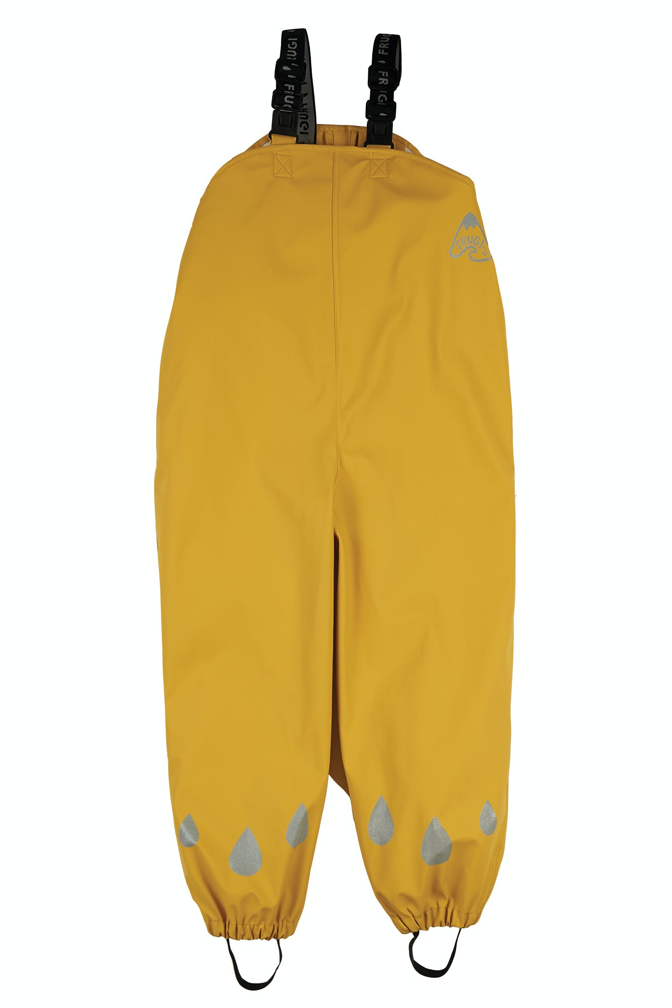 Click to view product details and reviews for Puddle Buster Trousers.