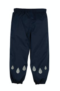 Rain Or Shine Trousers