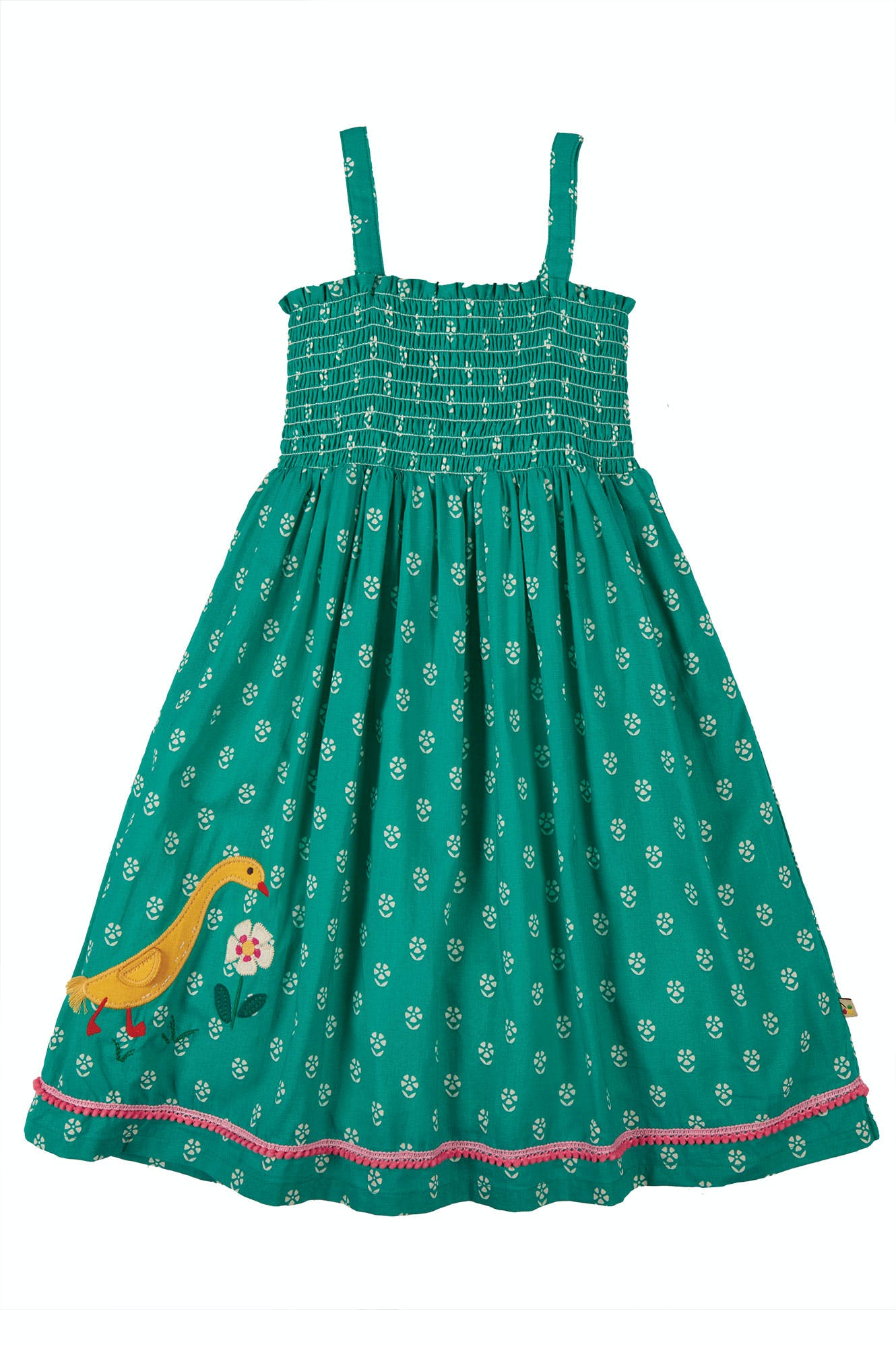 Click to view product details and reviews for Cora Skirt Dress.
