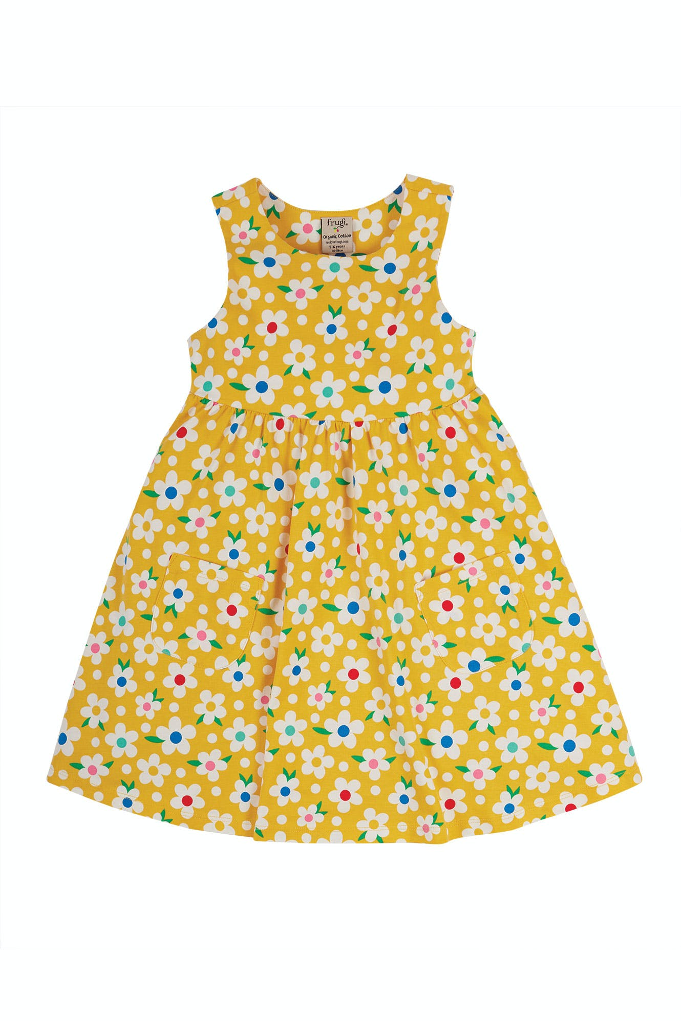 Click to view product details and reviews for Skye Summer Dress.