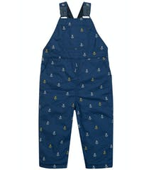 Little Tom Dungaree