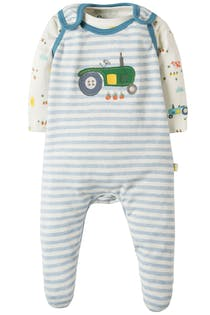 7c2fd6d38 babygrows   rompers