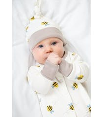 Buzzy Bee Baby Gift Set
