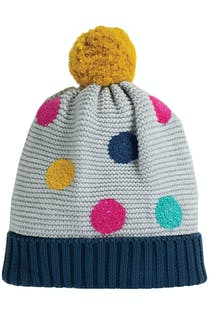 Toddler & Baby Hats & Bibs: 100% Organic Cotton | Frugi