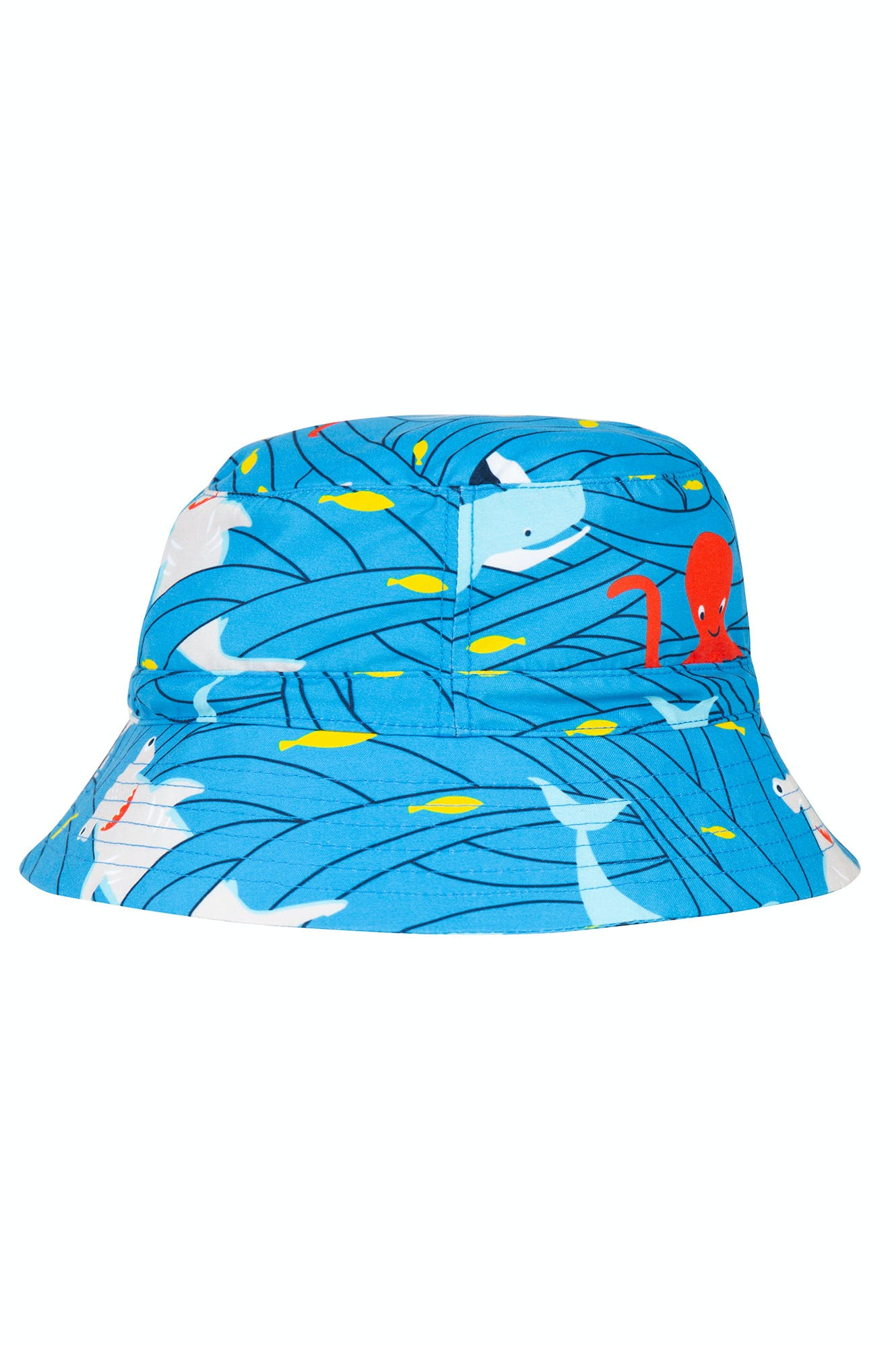 Click to view product details and reviews for Harbour Swim Hat.