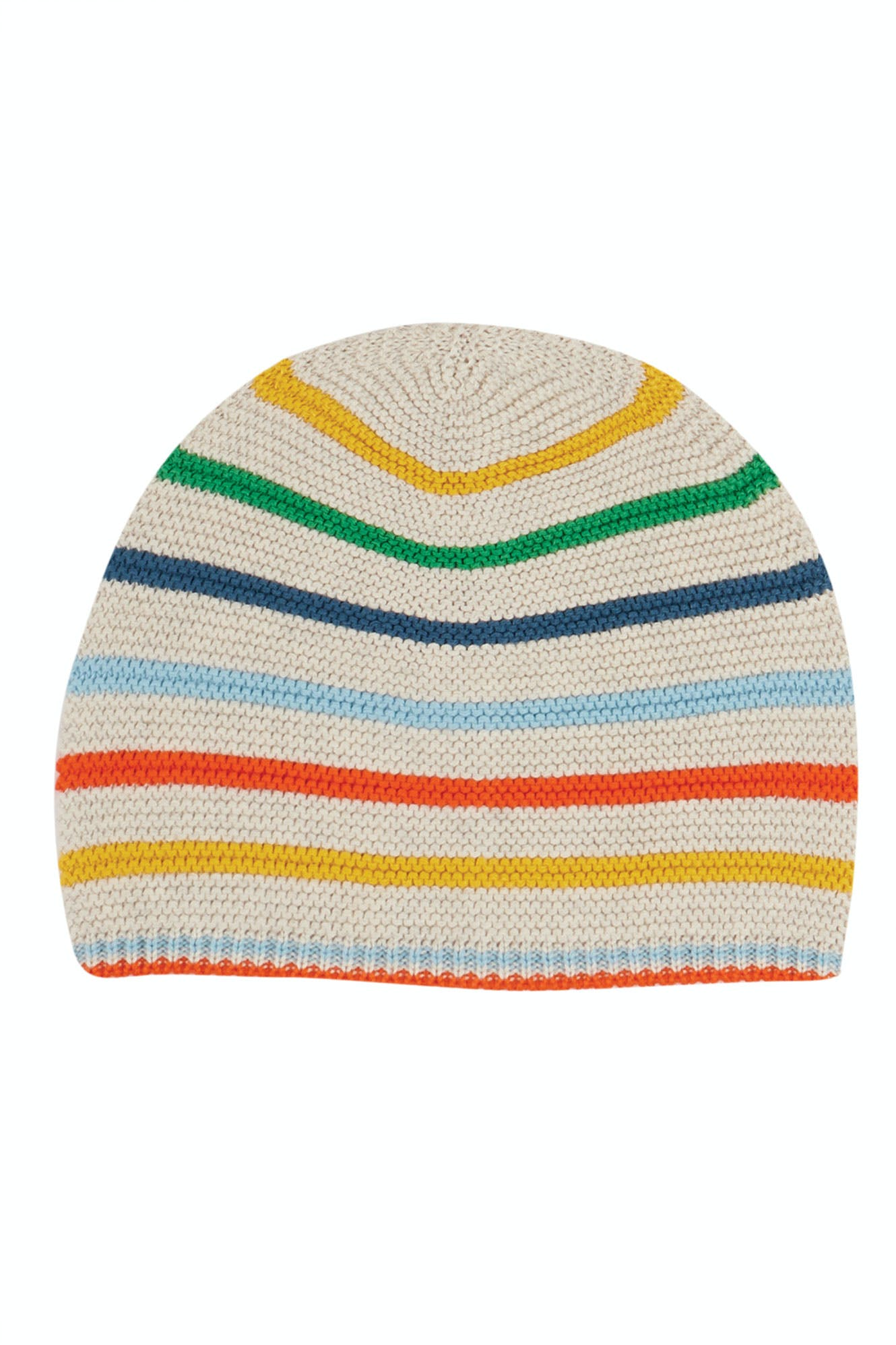 Click to view product details and reviews for Harlow Knitted Hat.
