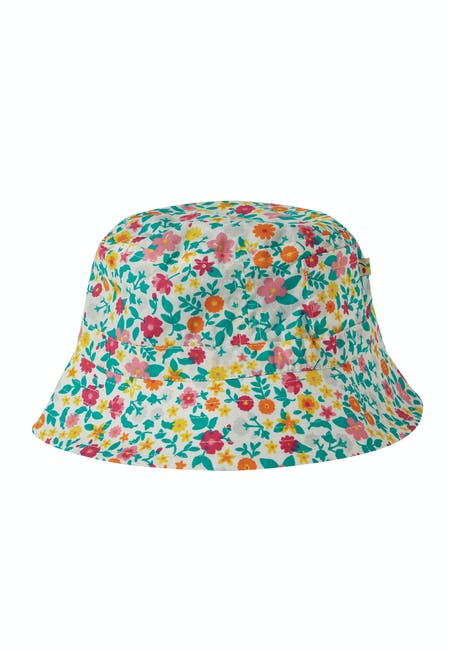 Hattie Reversible Hat
