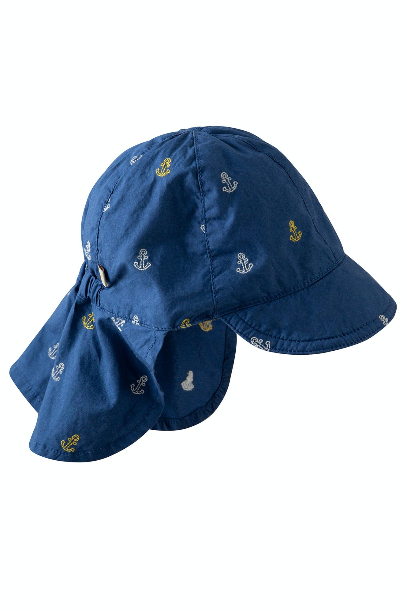 Click to view product details and reviews for Legionnaires Hat.