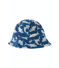 Ross Reversible Hat